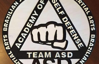 Academy Of Self Defense And Fitness - Evergreen Park, IL