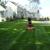 Tarheel Lawnscapes