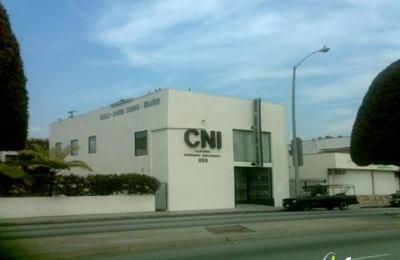 California Numismatic Investments - Inglewood, CA