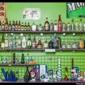 Still Smoking Vapor & Smoke Shop - Las Vegas, NV