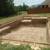 Pacific Excavations, LLC