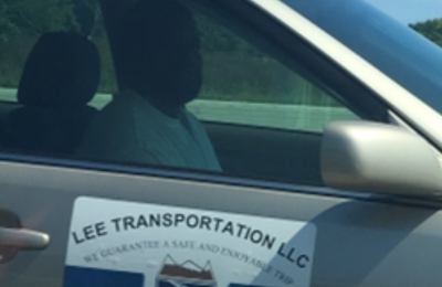 Lee Transportation - Milwaukee, WI