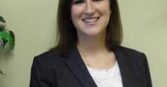 The Olsinski Law Firm, PLLC - Charlotte, NC
