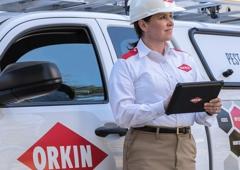 Orkin Pest & Termite Control - Las Vegas, NV