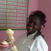 Cupcake Fifty Etc