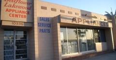 Bellflower Lakewood Appliance Center - Bellflower, CA