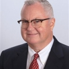 Goosehead Insurance - Brian Wilson