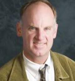 Humphrey Jonathan B C - Danville, CA