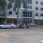 West Avenue Self Storage - Miami Beach, FL