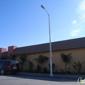 Pruma Center - Union City, CA