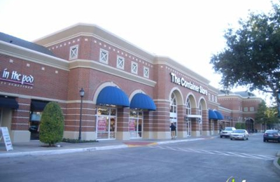 Barnes & Noble Booksellers - Dallas, TX