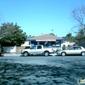 King Stahlman Bail Bonds - Chula Vista, CA