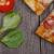 Alberona Pizza and Subs