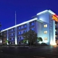 Shilo Inn Suites - Coeur D'Alene - Coeur D Alene, ID