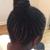 La Belle African Hair Braiding