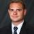 Nick Miller - COUNTRY Financial Representative