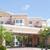 Holiday Inn Hotel & Suites La Crosse - Downtown