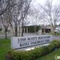 Xxt Inc - Santa Clara, CA