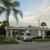 Englewood Beach Condominium Villas