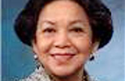 Dr. Lourdes Villalobos Andaya, MD - Detroit, MI