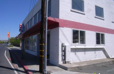 Hyde Printing & Graphics Inc. - Concord, CA