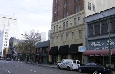 California Association of Food Banks - Oakland, CA