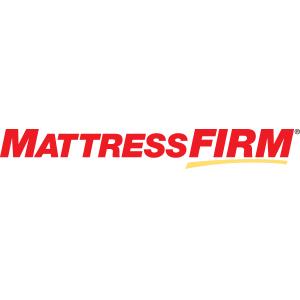 Mattress Firm Odessa 6155 E Highway 191 Ste A Odessa Tx 79762 Ypcom