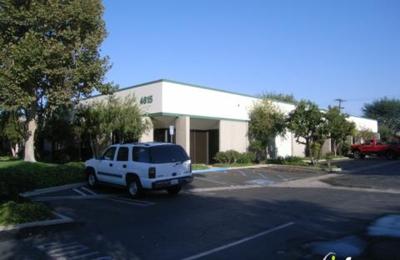 Excel Maxillofacial Prosthetic Labratory - Simi Valley, CA