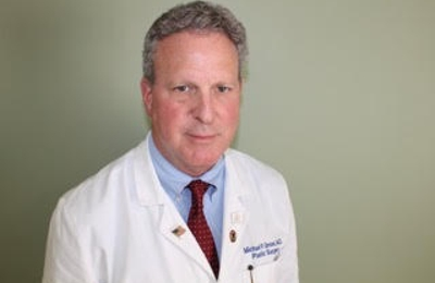 Michael Gross MD - Woodbridge, VA