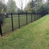 Five Star Fence and Stain