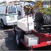DBR Plumbing Inc