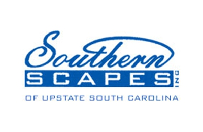 Southern Scapes Inc - Easley, SC