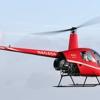 Upper Limit Aviation