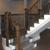 Builders Stair Supply Inc