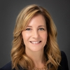 Nicole May - Ameriprise Financial Services, Inc.