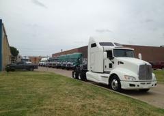 Patriot Truck Sales Dallas Tx >> Patriot Truck Sales 9100 John W Carpenter Fwy Dallas Tx