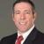 Allstate Insurance Agent: David Saucedo