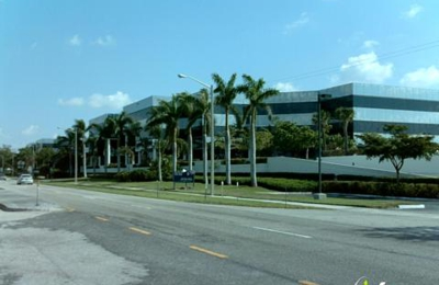 Eric N Klein And Associates - Boca Raton, FL