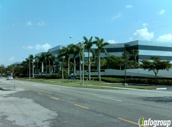 Eric N Klein And Associates - Boca Raton, FL