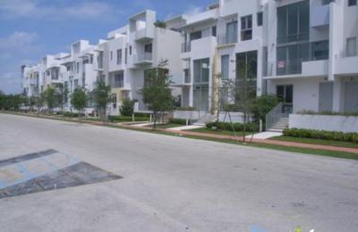 Normandy Holdings III - Miami Beach, FL