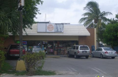 Stop N Save - Fort Lauderdale, FL