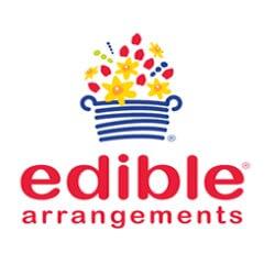Edible Arrangements 3694 88th Ave Zeeland Mi 49464 Yp Com