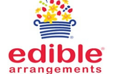 Edible Arrangements - Glastonbury, CT