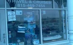 Lincoln Travel & Cruises, Inc.