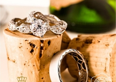 CP McGinty Jewelers - Cape Girardeau, MO