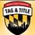 Maryland Premier Tag and Title II