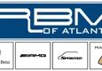 RBM Of Atlanta Inc - Atlanta, GA