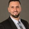 Ivan Suarez: Allstate Insurance