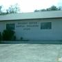 Braden River Dental Associates