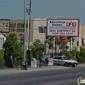 Advantage Homes - San Jose, CA